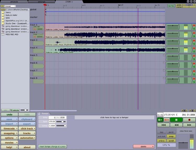 tracktion-bild3