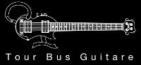 Gavet-TourBus-Logo