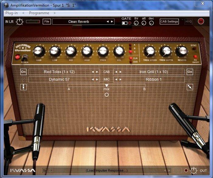 Kuassa-Amp-1