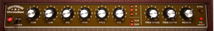 Kuassa-Amp-3