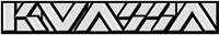 Kuassa-Logo