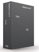 Live9-box