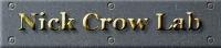 Nick-Crow-Lab-Logo
