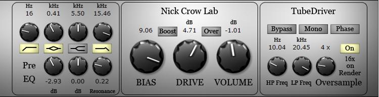 Nick-Crow-Lab-TubeDriver2