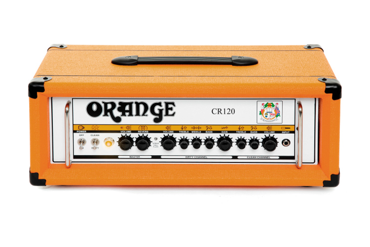 Orange-Crush-CR120H-Front-and-Top1