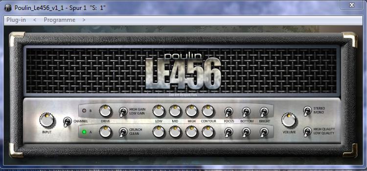 Poulin-Le456