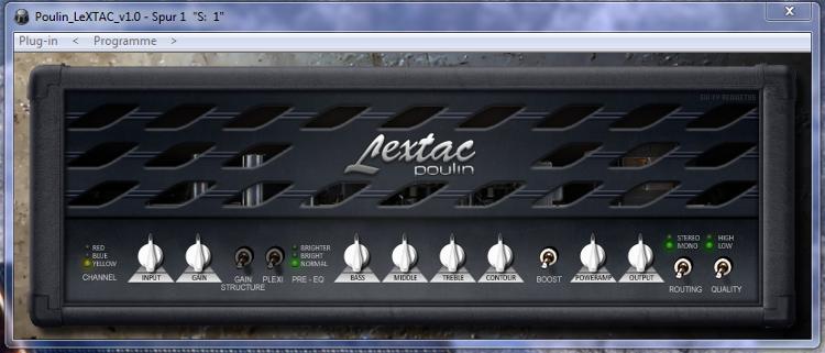 Poulin-LexTec