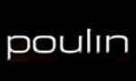 Poulin-logo