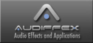 Audiffex_logo