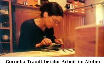 Cornelia-Traudt-1