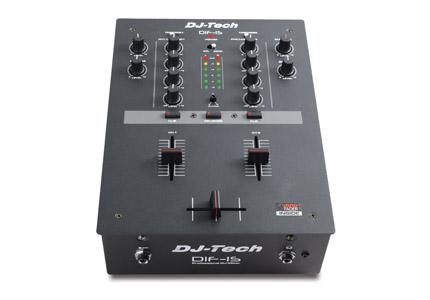 DJTech-DIF-1S-1