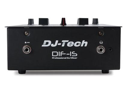 DJTech-DIF-1S-2