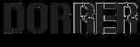 Doerrer_Logo