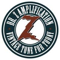 DrZ-Logo