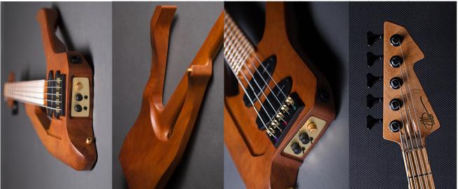 Eller-Bass-Details