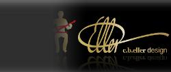 Eller-Logo