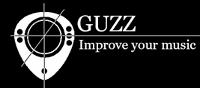 Guzz-Logo