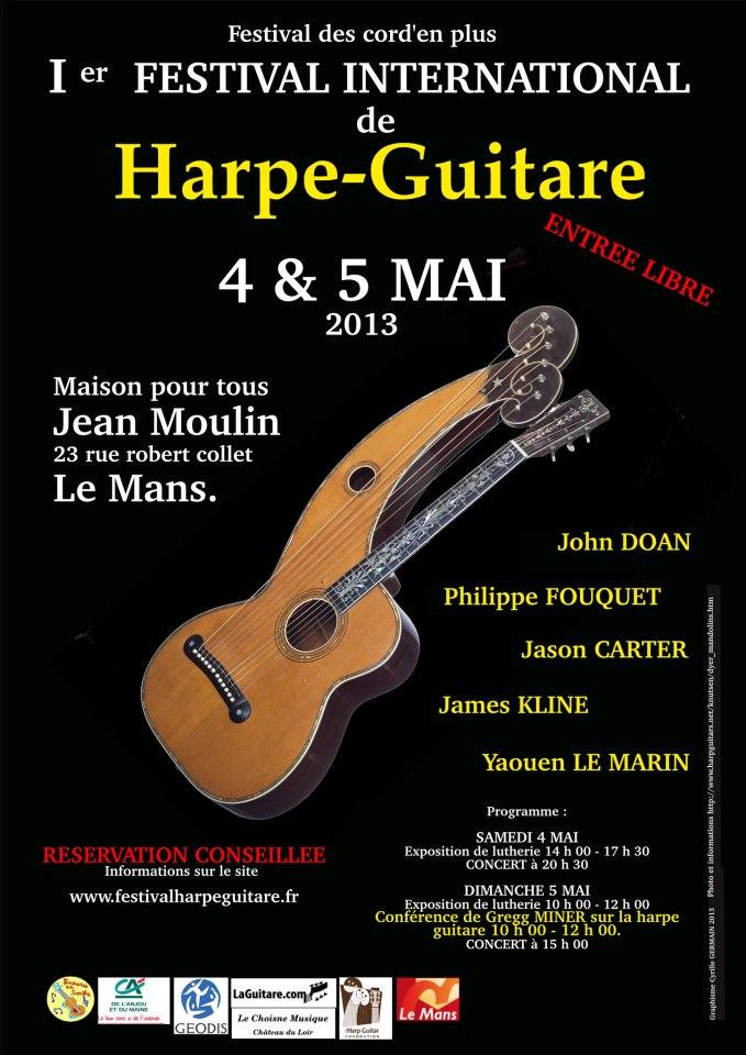 Harp-Guitar-Festival-1