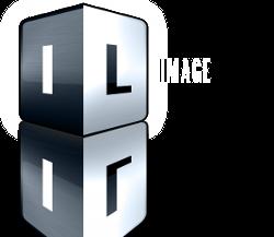 Image-Line Logo