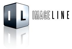 Image_LineLogo_white