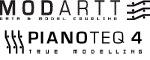 Modartt-Pianoteq-Logo