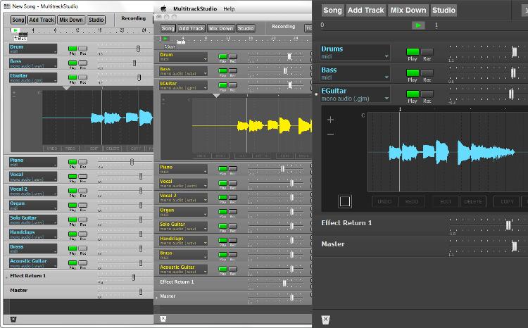 Multitrack-Studio-1