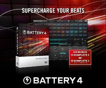 NI-Battery4