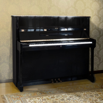 Pianoteq-U4