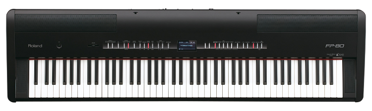 Roland-FP-80