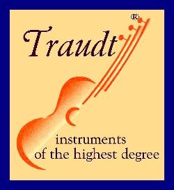 Traudt-Logo-1