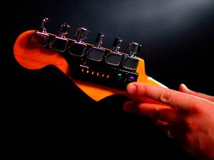 Tronical_Tune_Strat985801