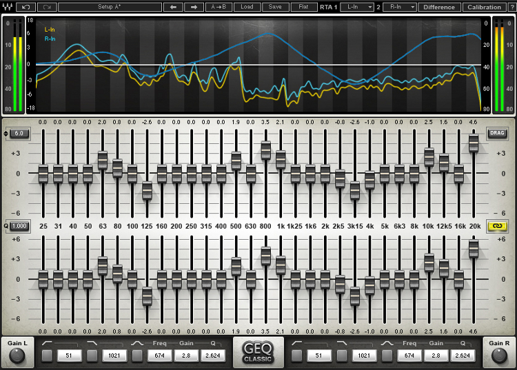 Waves-GEQ_GraphicEqualizer_Classic
