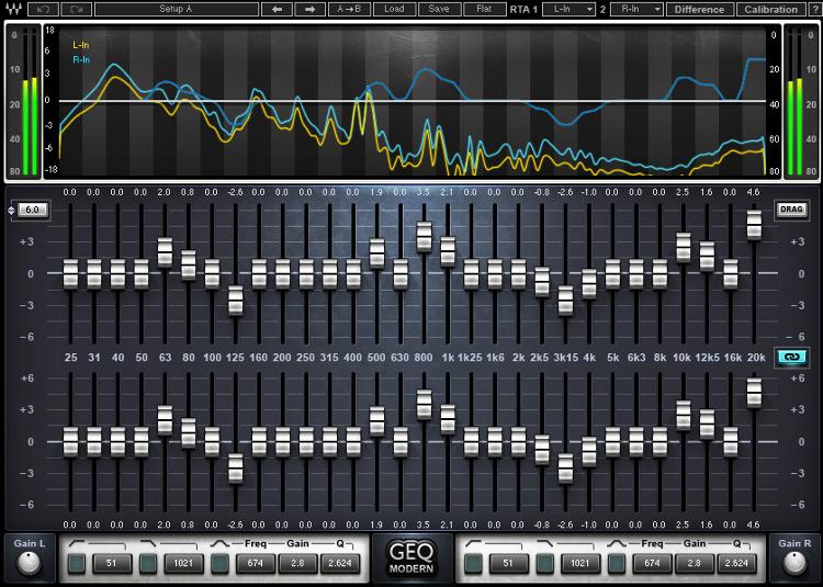 Waves-GEQ_GraphicEqualizer_Modern