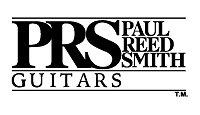 prs_logo
