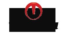 tronical-logo