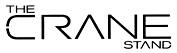 Crane_Stand_Logo