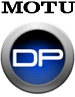 MOTU-DP-LOGO