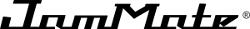 jammate_logo