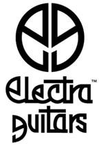electra-guitars-logo