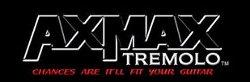 AxMax-Logo