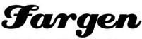 Fargen-Logo