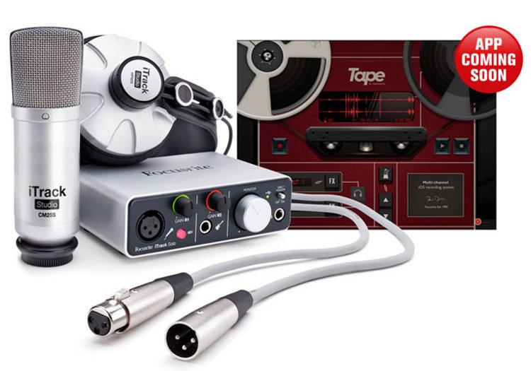 Focusrite-iTrack-Group-Tape-LR
