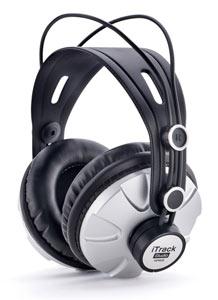 Focusrite-iTrack-Headphones_v1_LR
