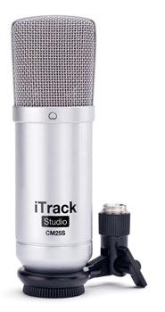Focusrite-iTrack-Microphone_LR