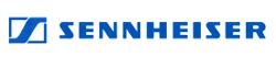 Sennheiser-Logo