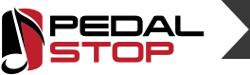 pedal-stop-logo