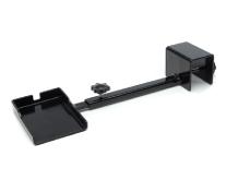 pedalstop-2