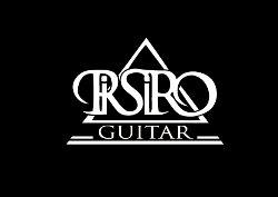 risiro_logo