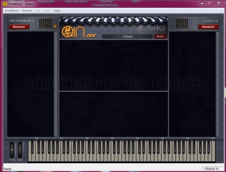 Kong-GUI-1