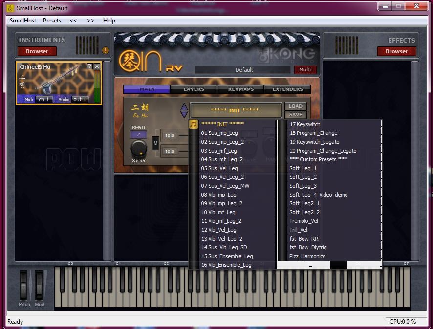 Kong-Instrumente-3